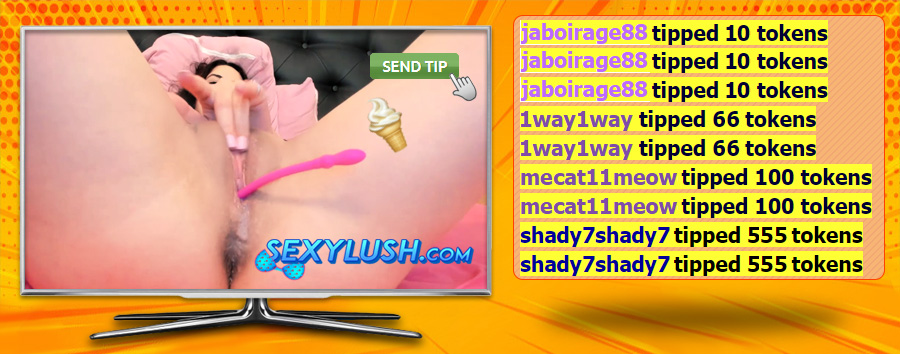 SEXYLUSH.com - Real Amateur Sluts Ready 2 Squirt Play Now LIVE Cam Sex Lovense Pink Lush Sex Toy List Of Hot Cam Girls Teasing Made Them Juicy Pussy Squirt Cum Hard Porn Yellow Wall Xvideos Pornhub PHOTO SEXY PIC PICTURE